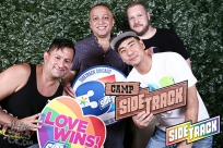 sidetrack35thanniversary06152017-4498