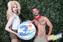 sidetrack35thanniversary06152017-4510