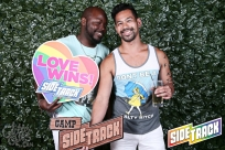 sidetrack35thanniversary06152017-4582