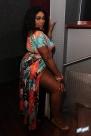Beyonce 4.18.18IMG_4372
