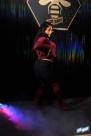 Beyonce 4.18.18IMG_4464