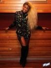 Beyonce 4.18.18IMG_4507