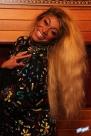 Beyonce 4.18.18IMG_4510