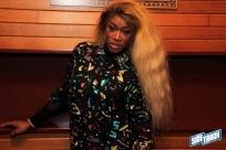 Beyonce 4.18.18IMG_4513
