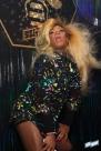 Beyonce 4.18.18IMG_4531