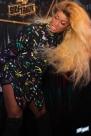 Beyonce 4.18.18IMG_4532