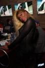 Beyonce 4.18.18IMG_4579