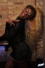 Beyonce 4.18.18IMG_4661