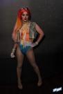Gaga5.9.18IMG_6796