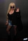 Gaga5.9.18IMG_6805