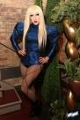 Gaga5.9.18IMG_6887