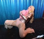 Gaga5.9.18IMG_6925