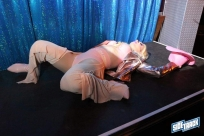 Gaga5.9.18IMG_6926