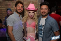 Gaga5.9.18IMG_6964
