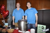 chili_cookoff_2014_002
