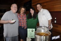 chili_cookoff_2014_007