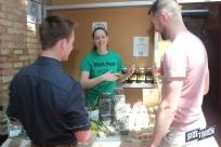 farmersmarket5.2.15img_2561