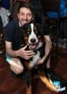 DogDay5.5.18IMG_6506