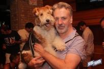 dogdays2014_2323