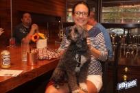 dogdays2014_2368
