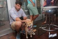 dogdays2014_2401