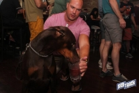 dogdays2014_2408