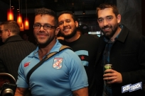 rugby3.28.15img_1023