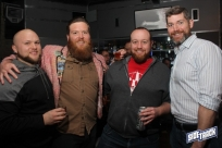 rugby3.28.15img_1011