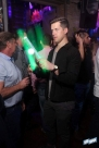 5.26.17Glo PartyIMG_2545