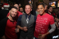 IMG_162412.17.15holidayparty