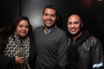 IMG_166412.17.15holidayparty