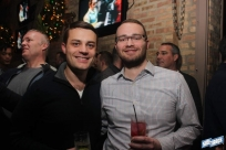 IMG_170212.17.15holidayparty