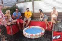 deckparty8.30.14img_2639