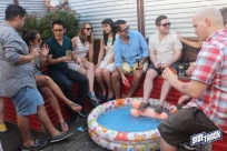 deckparty8.30.14img_2742