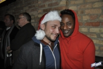 2013_holiday_party_047