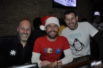 2013_holiday_party_001