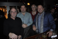 2013_holiday_party_002