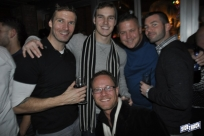 2013_holiday_party_006