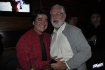 2013_holiday_party_009