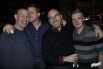 2013_holiday_party_011