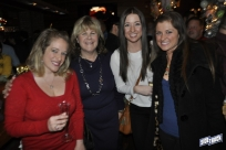 2013_holiday_party_013
