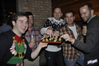 2013_holiday_party_016