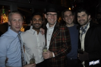 2013_holiday_party_017