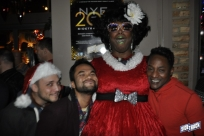 2013_holiday_party_023