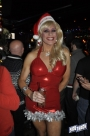 2013_holiday_party_024