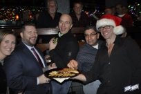 2013_holiday_party_026