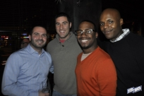 2013_holiday_party_027