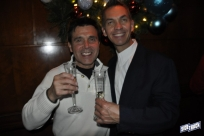 2013_holiday_party_029