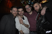 2013_holiday_party_031