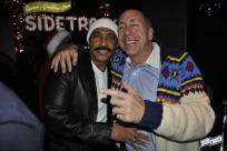 2013_holiday_party_033